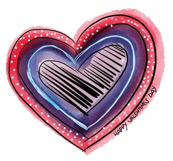 paper-heart-2