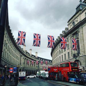 london0616 - 31