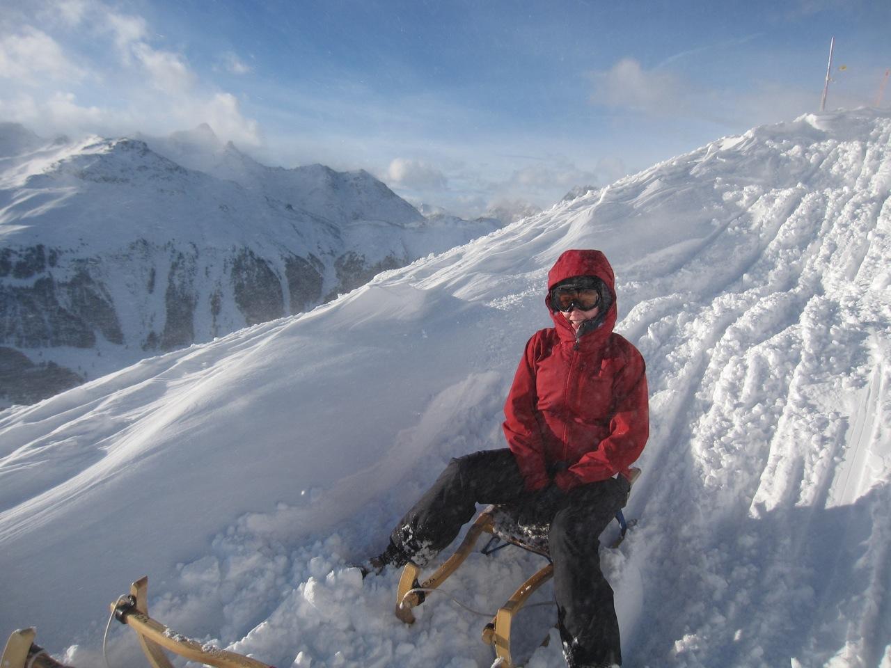 sledding muottas muragl