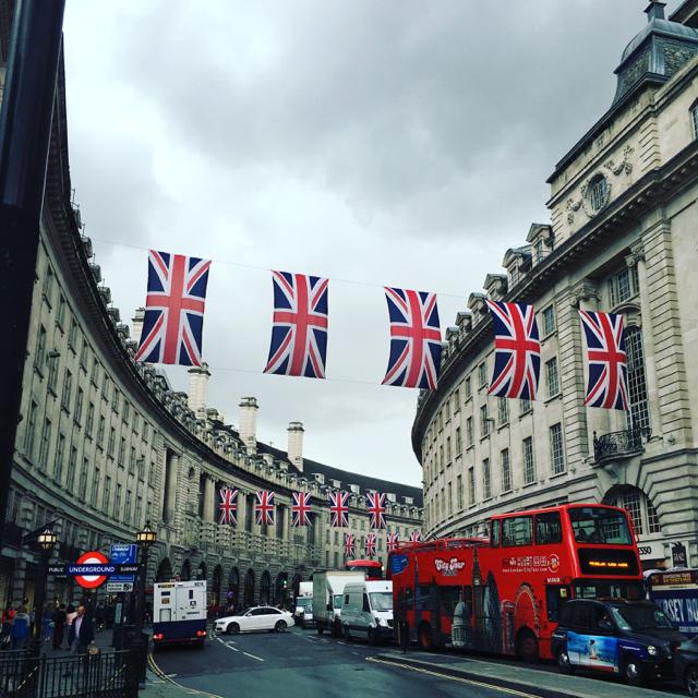 london0616-31-2